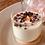 Thumbnail: 'Indulgence' Crystal Soy Candles