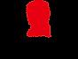 D2P_logo_MIX_透過.png