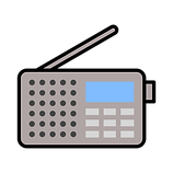 radio-1.png