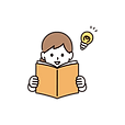 reading_9406_color.png