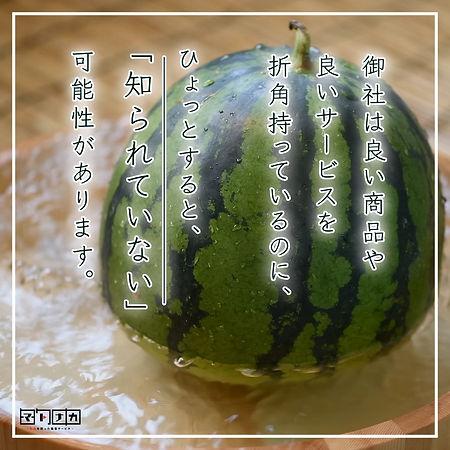 Matonaka-CM-06_Edit03_210715_00374_re.jpeg
