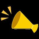 黄色いメガホン_WAKU.png