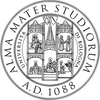 Seal_of_the_University_of_Bologna.svg.pn