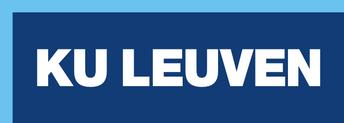 KULeuven-logo-2012.png