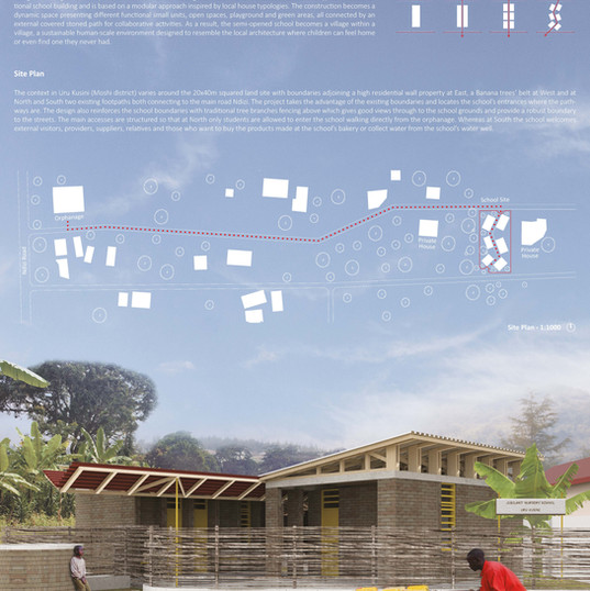 A2 Presentation Boards - CN70062020_Pagi