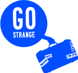 logo_front.png