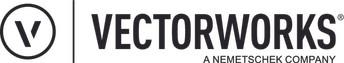 Vectorworks_Logo_Horizontal_Modifier_K.j