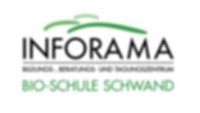 Inforama_Bio-Schule mit Rand.jpg