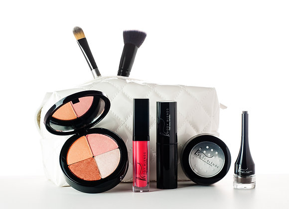 Essential Make up kit