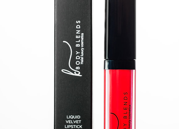 Lipstick Pink shades
