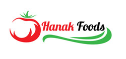 hanakfoods2 2