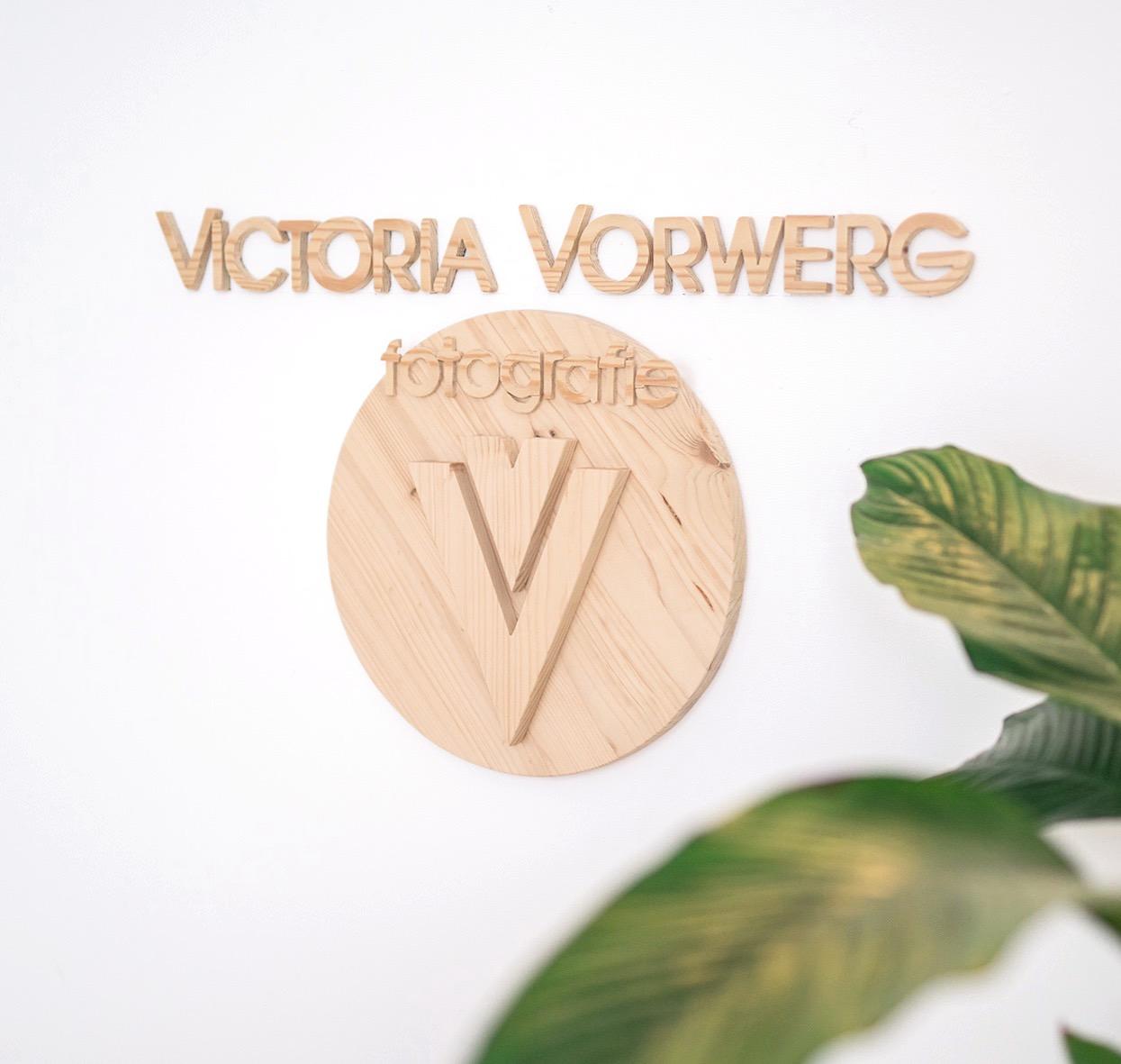 Victoria Vorwerg Fotografie