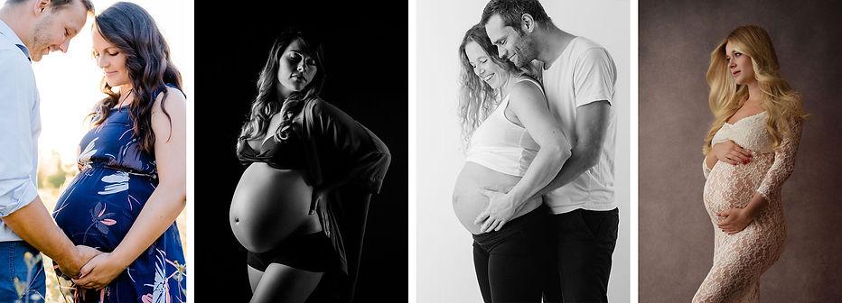 Babybauch-Schwangerschaft-Fotoshooting-L