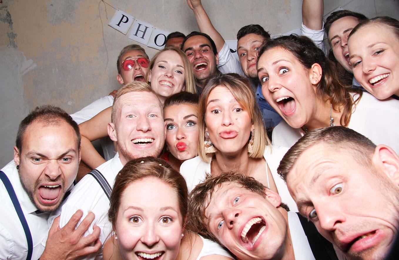 Fotobox-Party-Hochzeit-Leipzig