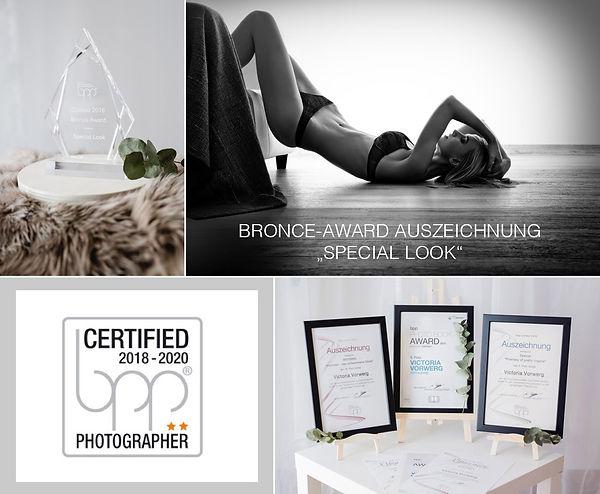 Ausgezeichnet-professionelles-Fotoshooti