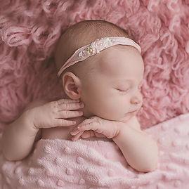 Baby-Shooting-Foto-Neugeborenen-Fotograf