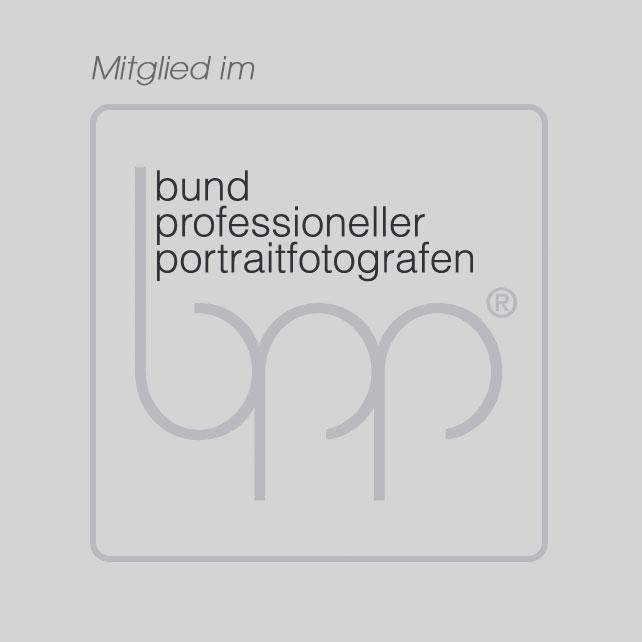 Zertifiziertes Mitglied im bpp