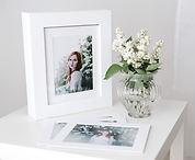 Fotobox-Bilderrahmen-Portrait-Flieder-VV
