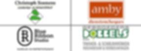 sponsors2-eos-2020.jpg