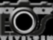 logoEOS-800pix.png