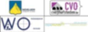 sponsors3-eos-2020.jpg