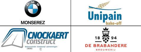 sponsors5-eos-2020.jpg