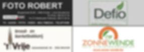sponsors1-eos-2020.jpg