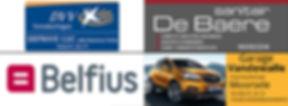 sponsors6-eos-2020.jpg