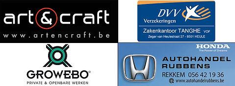 sponsors7-eos-2020.jpg
