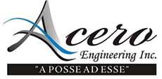 Acero_Logo.jpg