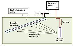 figura4.jpg