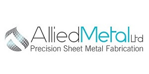 allied-metal-earns-iso-90012015-certific