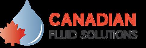 Logo-Canadian-Alt-2.png