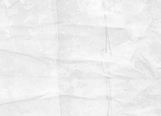 subtle-texture-paper_MyIxivOO.jpg