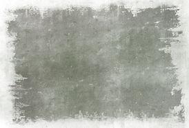 paper-subtle-texture_zyNHBvud.jpg