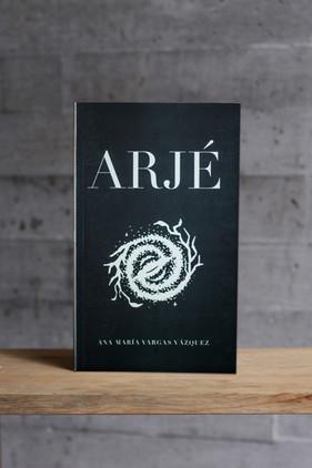 Arjé[16021].jpg