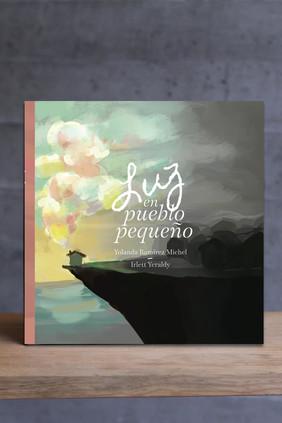 Luz_en_un_pueblo_pequeño[16026].jpg