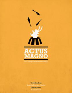 Actus Magno