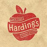 Hardings.jpg