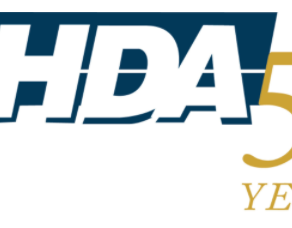 SHDA – 50th Annual Industry Advancement Summit