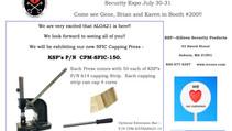 Summer 2021 Newsletter!