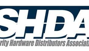 SHDA'S 49TH Annual Industry Advancement Summit