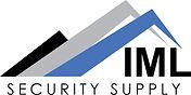 New IML Logo.jpg
