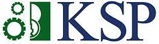 KSP Lock logo_Dark Blue_Hi-rez.jpg