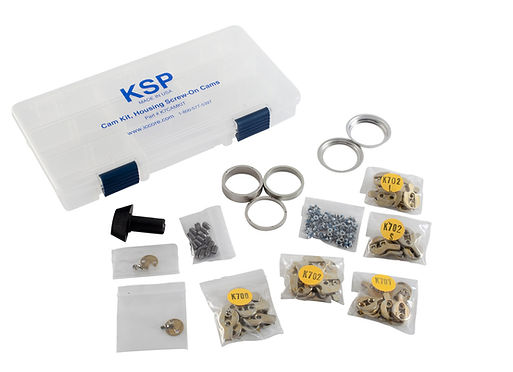 K7 Cam Kit