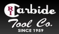 Carbide Tool Co.