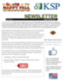 KSP Fall Newsletter 2019 copy.png