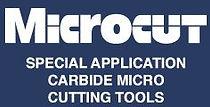 Microcut, Inc.