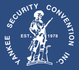 Yankee Security Convention 2021