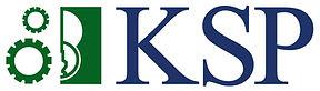 KSP Logo (final) (1).jpg